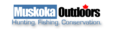 Muskoka Outdoors Logo